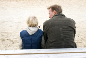 5 Challenges Divorced Dads Must Overcome 8
