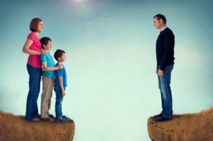 Parental Alienation: Allegations and the Favored Parent 1