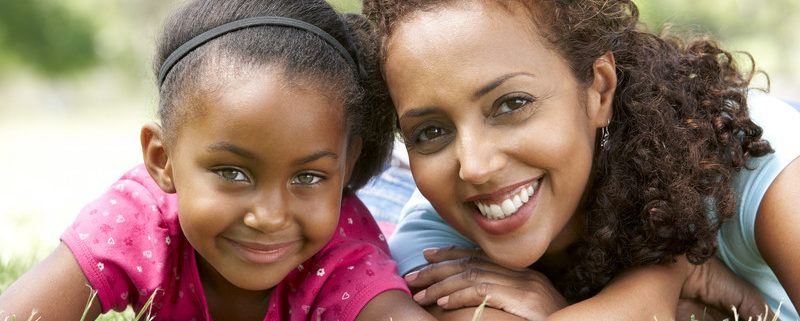Improve Your Relationship With Your Stepchildren