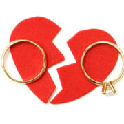 Surviving Your First Valentine's Day After Divorce