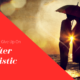 Why You Shouldn't Give Up On Love After Narcissistic Abuse