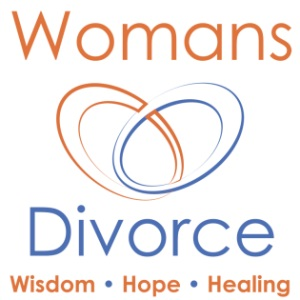 Tax Issues in Divorce