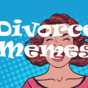 20 Divorce Means For Those Who Understand The Realities Of Divorce