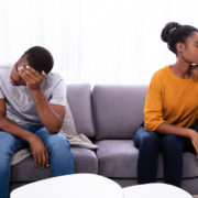 The Legal and Psychological Ramifications of Infidelity