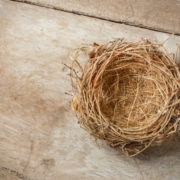 3 Challenges to a Marriage of Empty Nest Syndrome