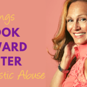 10 Things To Look Forward To After Narcissistic Abuse