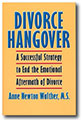curing your divorce hangover