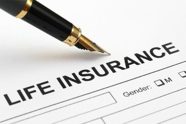 Securing a Divorce Court Settlement With Life Insurance
