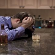 Why It's Dangerous to Use Alcohol During Divorce