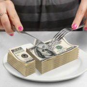 Complexities of a High Net Worth Divorce