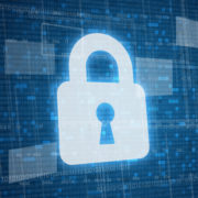 How to Handle Cybersecurity Concerns During a Divorce