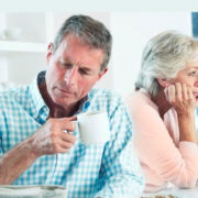 Gray Divorce: Is This The New Divorce Trend?