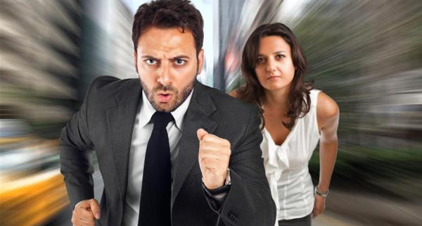 Runaway Husbands: Getting Your Life Back When Your Husband Bolts Out-of-the-Blue