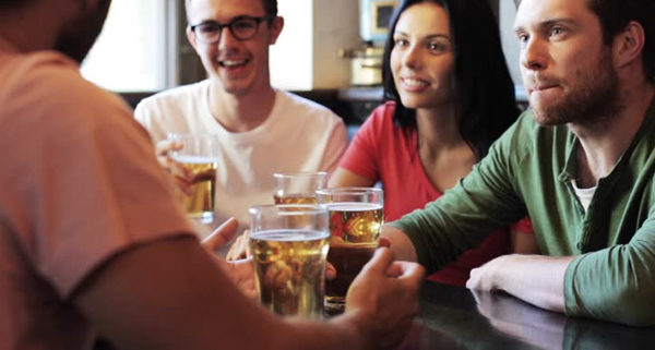 Moving On: Redesigning Your Social Life After Divorce