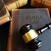 Want to resolve your Texas family law case outside of court? Remember these rules of engagement