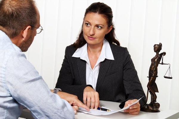 Divorce: What Your Divorce Attorney May Not Tell You