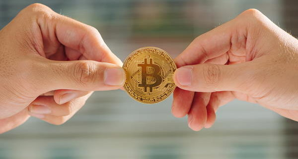 What you need to know about dividing cryptocurrency in divorce