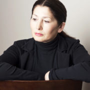 10 Lessons Most Women Learn During Divorce