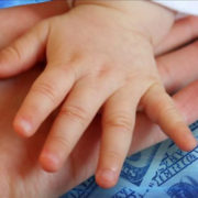 Child Support: How To Reach a Child Maintenance Agreement That Benefits Your Children
