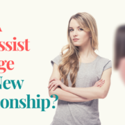 Can A Narcissist Change In A New Relationship?
