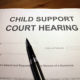 What You Must Know About Child Support Modification Hearings