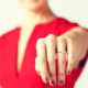 5 Things To Consider Before Getting Engaged Again