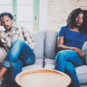 Marital Mediation: Could it Save Your Marriage?