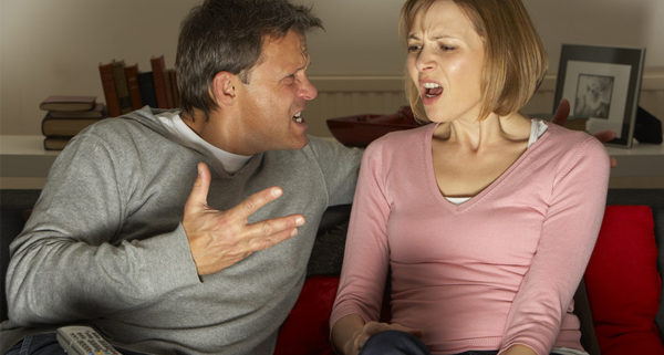 5 Tips for Working Through Relationship Conflict