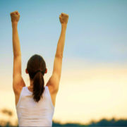 become empowered after divorce