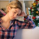 How to Heal Your Relationship With Your Divorced Dad During the Holidays