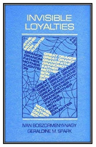 invisible loyalties cover