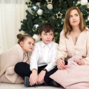 Custody Issues that Can Arise during the Holidays