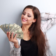 financial stability after divorce