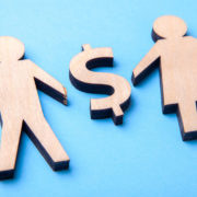 husband seek spousal support