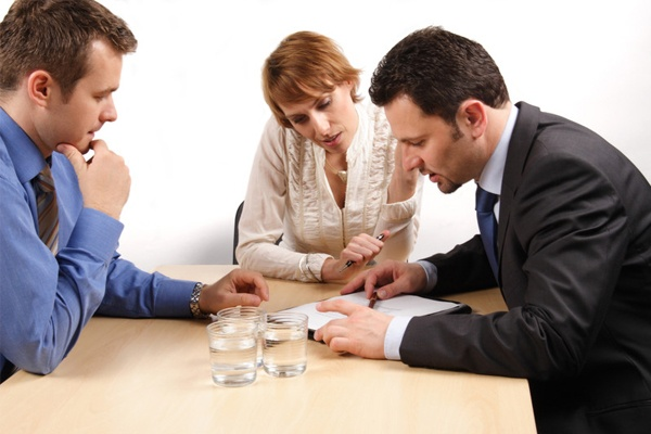 6 Points to Consider Before Choosing the Divorce Mediation Process