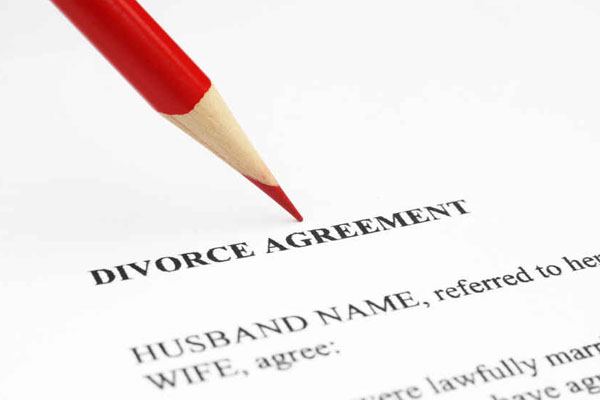 Family Lawyer Answers Most Important Divorce Questions