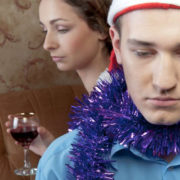 Should You Divorce Now, or Wait Until the Holidays Are Over?