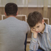 Divorce Tip Tuesday: The Emotional Harm a Narcissistic Parent Can Cause Their Children During Divorce