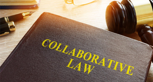 How to Have a Collaborative Divorce