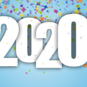 A New Year, a New You: 5 Tips and Tricks for Surviving 2020