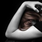 Women, Divorce, and Depression: Are You Ignoring The Signs?