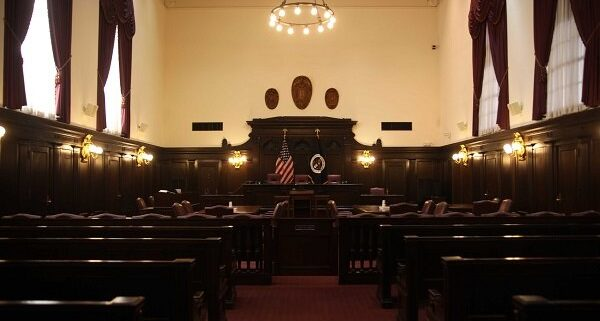 The Vanishing Jury Trial: Fifth Circuit Continues To Be A Difficult Place To Get A Jury Trial In Discrimination Cases