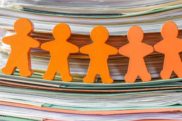 Some Nuts and Bolts of the Collaborative Divorce Process