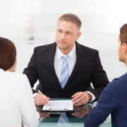 What Motivates a Collaborative Divorce Attorney?
