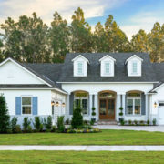 Using Curb Appeal To Sell Your Home During A Divorce