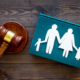 3 Important Things to Know About Divorce Law in New Jersey