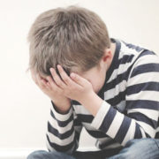 Divorce Care: 8 Ways to Help your Child Deal with your Divorce