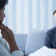3 Reasons to Seek Out Individual Therapy During Divorce