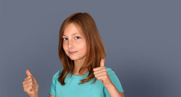 What Divorced Parents Don't Know That Their Kids Wish They Did Know!