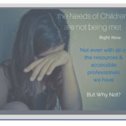 Training Materials for Professionals on Harm Caused by Alienation of Children - My Advocate Center